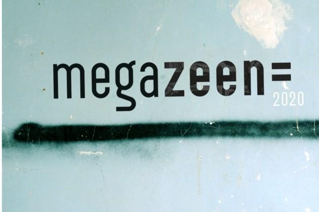 Kunstenaars van Zeen in Horst aan de Maas maken in deze coronatijden een papieren expo