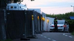 'Taximoord' Spaubeek tot doodslag bestempeld, eis nog steeds 18 jaar en tbs met dwangverpleging