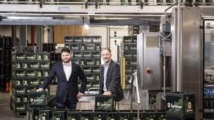 Lindeboom in 150 jaar uitgegroeid tot familiebedrijf van allure