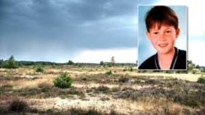 Justitie ook in hoger beroep in zaak Nicky Verstappen