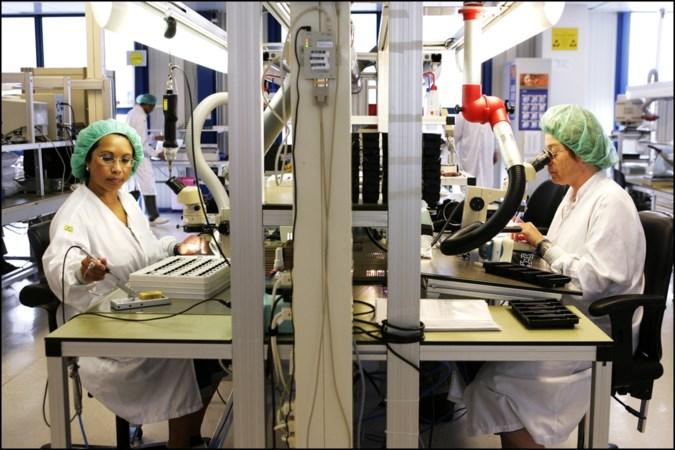 Elektronicafabrikant Neways schrapt 250 arbeidsplaatsen, voor een deel ook in Echt