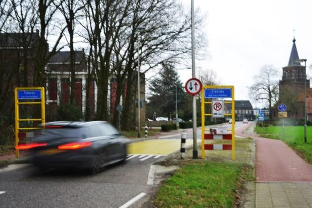 Horst aan de Maas neemt provinciale weg bij Tienray en Meerlo niet over