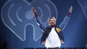 David Guetta is de beste van de wereld, maar: 'Ik mis het publiek enorm'
