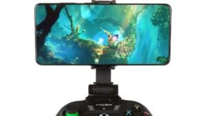 Spelcomputer? Niet nodig! Videogames speel je goedkoper via een internetstream