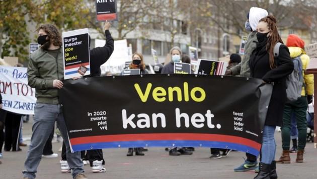 Is racisme echt alleen een probleem van de Randstad of ook van Limburg?