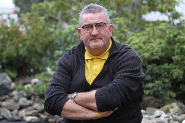 Waterreus krijgt landelijke functie bij KNWU: 'Niet aan de zijlijn commentaar geven, maar zelf verantwoordelijkheid nemen'