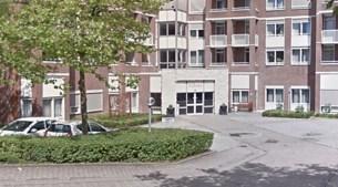 Opeens slaat het coronavirus toe in verpleeghuis Tobias in Heerlen