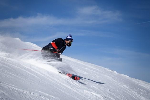 Driekwart Nederlanders: Landgenoten, ga niet op wintersport