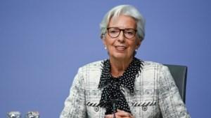 ECB-beleidsmakers: extra steunmaatregelen voor de Europese economie nodig