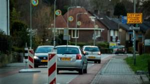 Sluipverkeer, snelheidsduivels en water: er komt een totaalplan voor de problemen van Ulestraten