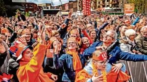 Maastricht opgelucht en niet verrast door toewijzing Koningsdag aan Eindhoven