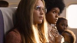 Filmrecensie <I>The Glorias</I>: Mislukte missie doet superfeministe geen recht