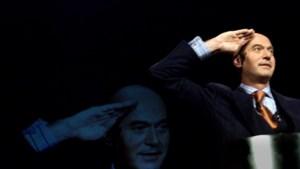 Interne strubbelingen bij Forum voor Democratie: Heibel hoort erbij in Den Haag