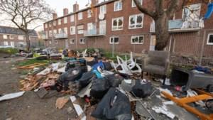 Illegale dumpingen kosten gemeenten in de Westelijke Mijnstreek tonnen per jaar