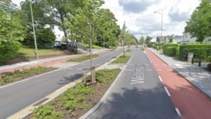 Riolering op gerenoveerde Welterlaan in Heerlen nu al kapot, spoedreparatie noodzakelijk