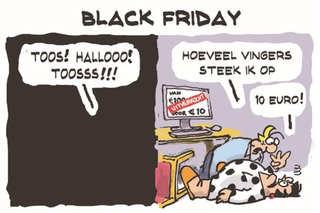 Toos & Henk - 27 november 2020