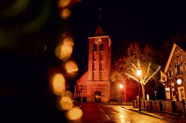 Bisschoppen komen met website voor de kerst