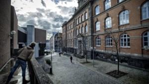 Heerlen en Aken voeren de druk op: dit jaar besluit nemen over intercity naar Den Haag