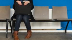 IT-reus IBM schrapt 10.000 banen in Europa