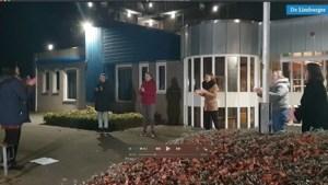Video: Jeugdleden Limburgse Koorschool Beek laten op ludieke wijze hun stem horen