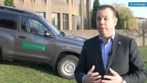 Limburg zet militairen Oirschot in als boa in buitengebied