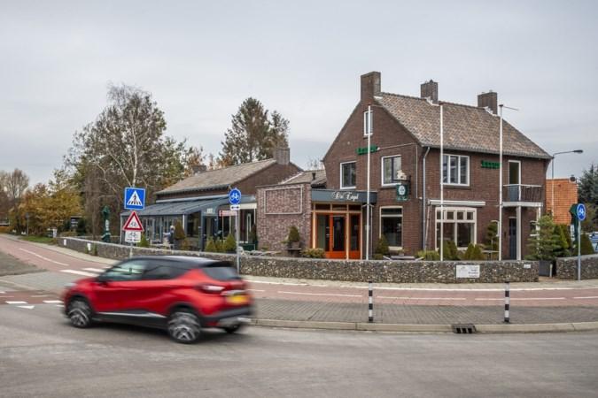 Zijn de mfc's schuldig aan het verdwijnen van de kroegen in gemeente Bergen?