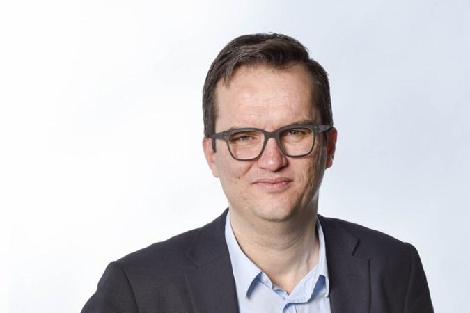Column: Zeesluis IJmuiden als vaccin tegen aanstelleritis