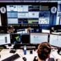 Strijd tegen hacker: exclusief inkijkje in het zwaarbewaakte Security Center van de fiscus
