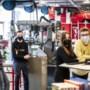 Vmbo'ers niet allemaal blij na schrappen praktijkexamens: 'Die vind ik best makkelijk'
