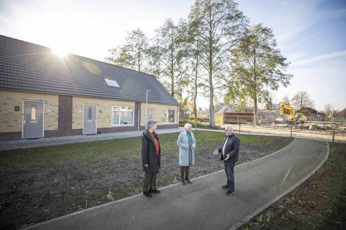 VAC in Venlo, al een halve eeuw een kritische blik op bouwplannen
