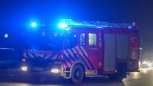 Politie houdt rekening met seriebrandstichters na golf van nachtelijke branden