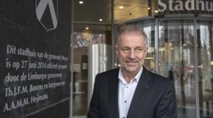 'Hardt': Jos Heijmans begrijpt nog steeds niet wat hem is overkomen
