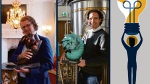 Wie wordt Limburgs Ondernemer van het Jaar? De verkiezing gaat beginnen