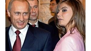 Treffende gelijkenis bij kinderen: zorgden deze dames voor kleine Poetins?