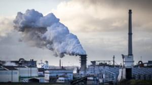 Rechter: provincie te laks met uitstootregels Tata Steel
