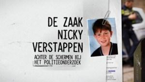 Jos Brech spant kort geding aan tegen RTL vanwege docu over zaak Nicky Verstappen