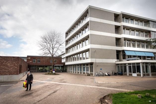 Fraudeschandaal binnen zorgcentrum Glana in Geleen: medewerkers ontslagen