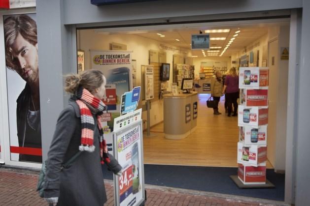 Tijden voor bevoorraden winkels in Weert in decembermaand verruimd