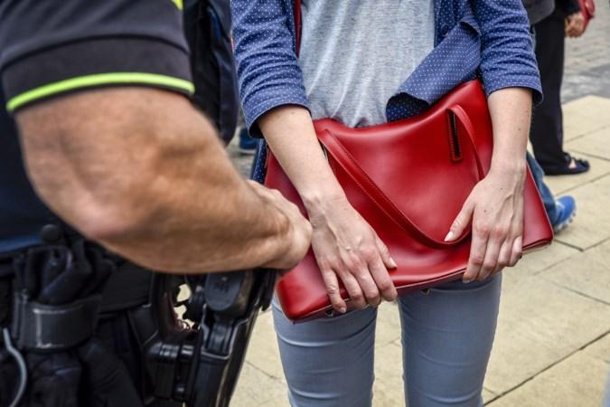 Aanpak van veiligheidsvraagstukken in Roermond: 'Koers houden en op tijd bijsturen als het nodig is'