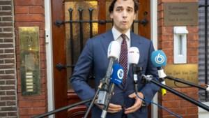 Ruzie Forum voor Democratie woekert voort, ook over ledenraadpleging zijn ze het niet eens