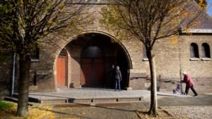 Pastoor wil van dorpelingen weten hoe het verder moet met noodlijdende kerk Puth: 'Doorgaan als nu is geen optie'