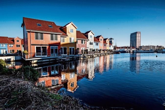 Onderzoek: Groningen is de gezondste stad van Nederland, Maastricht staat op plek 3