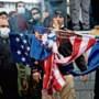 'Roekeloze' moord maakt van Iran groter hoofdpijndossier voor nieuwe Amerikaanse president Joe Biden