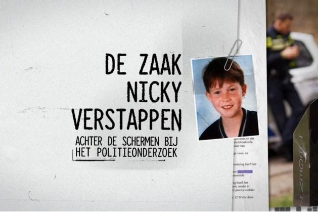 Documentaire Nicky mag op tv, Brech vangt bot bij rechter