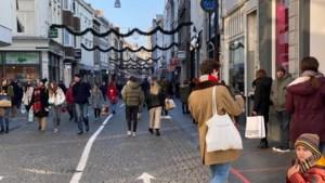 Code rood in Maastricht: dringende oproep om niet naar de stad te komen