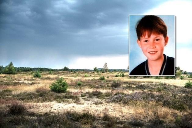 Kort geding documentaire zaak Nicky Verstappen in openbaarheid
