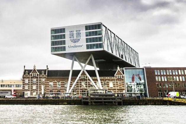 'Belangrijke dag' voor volledig Brits Unilever