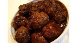 Bon Appétit: Genieten van de Limburgse recepten die je oma vroeger gebruikte