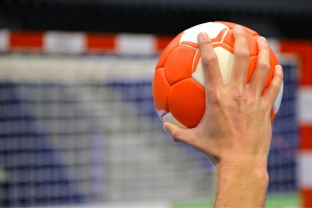 Eerste Limburgse handbalinternational Van der Sluijs overleden: 'Theo was een echte atleet'