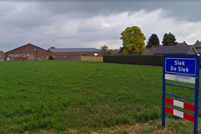 Kan een nieuwbouwproject in Slek ervoor zorgen dat de basisschool levensvatbaar blijft?